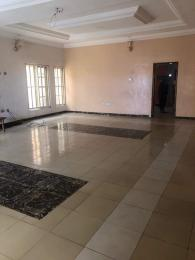 4 bedroom Detached Bungalow House for rent Off fagba Iju Lagos
