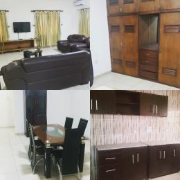3 bedroom Flat / Apartment for rent GRA PHASE 2 Port Harcourt New GRA Port Harcourt Rivers