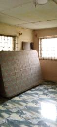 Self Contain Flat / Apartment for rent Adeniyi Jones Ikeja Lagos