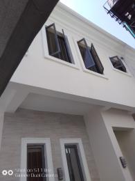 4 bedroom Flat / Apartment for rent - chevron Lekki Lagos - 0