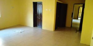 House for rent jericho GRA. Ibadan Jericho Ibadan Oyo