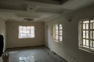 3 bedroom Semi Detached Duplex House for rent Shonibare estate Maryland Ikeja Lagos