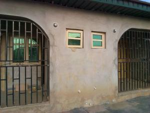 2 bedroom Flat / Apartment for rent Kola Abule Egba Abule Egba Lagos - 0