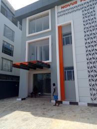 Office Space for rent Admiralty  Lekki Phase 1 Lekki Lagos