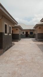1 bedroom mini flat  Studio Apartment Flat / Apartment for rent Kamanzo,off Yakowa way kaduna Kaduna South Kaduna