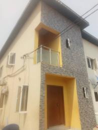 3 bedroom House for rent - Berger Ojodu Lagos