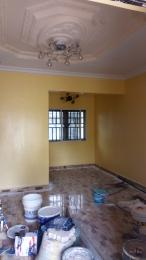 2 bedroom Flat / Apartment for rent None New Layout Port Harcourt Rivers