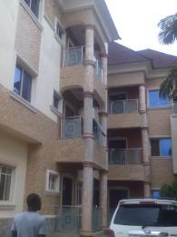 3 bedroom Flat / Apartment for rent Arab Road, Kubwa. Kubwa Abuja