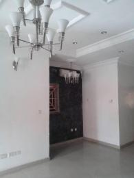 3 bedroom Terraced Duplex House for rent Minomi estate mende Mende Maryland Lagos