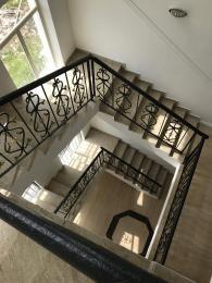 5 bedroom House for rent Victory Park Estate  Jakande Lekki Lagos