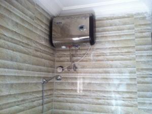5 bedroom House for sale ELGOLEA CLOSE, OFF LINGU CRESCENT AMINU KANO, WUSE II, ABUJA Wuse 2 Phase 1 Abuja