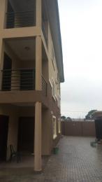 3 bedroom Blocks of Flats House for rent Ikosi gra Ikosi-Ketu Kosofe/Ikosi Lagos