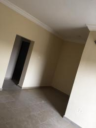 2 bedroom Blocks of Flats House for rent Adeniran st Bode Thomas Surulere Lagos