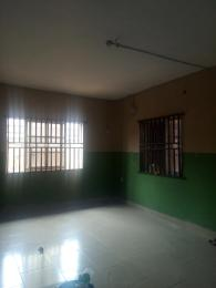 3 bedroom Flat / Apartment for rent Century bustop  Ago palace Okota Lagos