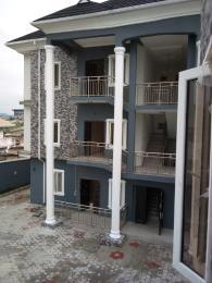2 bedroom Flat / Apartment for rent Adebanjo Ketu Kosofe/Ikosi Lagos