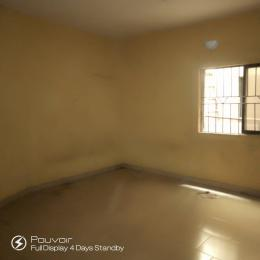 Mini flat Flat / Apartment for rent Adam Blocks axis off Alagbole road Yakoyo/Alagbole Ojodu Lagos