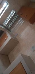 1 bedroom mini flat  Mini flat Flat / Apartment for rent Magodo Isheri  Magodo Kosofe/Ikosi Lagos