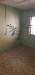 1 bedroom mini flat  Mini flat Flat / Apartment for rent Magodo Isheri Lagos  Magodo Kosofe/Ikosi Lagos