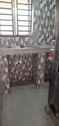 1 bedroom mini flat  Mini flat Flat / Apartment for rent Olowora  Olowora Ojodu Lagos