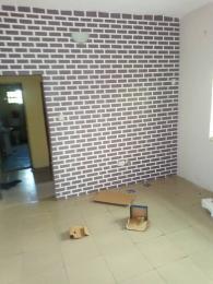 Mini flat Flat / Apartment for rent Farm view estate opp. Blenco Sangotedo Lagos