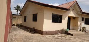 Mini flat Flat / Apartment for rent Oloyede estate oko oba Oko oba Agege Lagos