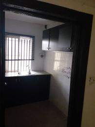 1 bedroom mini flat  Mini flat Flat / Apartment for rent Maryland estate Maryland Lagos