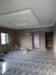 Blocks of Flats House for rent Arida  close to sunbo, Ikotun. Ikotun Ikotun/Igando Lagos