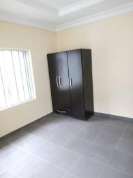 Blocks of Flats House for rent prayer estate by uche unaya street Amuwo Odofin Amuwo Odofin Lagos
