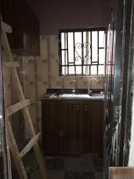 Self Contain Flat / Apartment for rent Magodo Isheri Magodo GRA Phase 1 Ojodu Lagos
