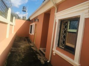 1 bedroom mini flat  Flat / Apartment for rent Located in an estate of Lokogoma district fct Abuja for rent  Lokogoma Abuja