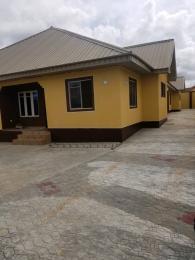 2 bedroom Flat / Apartment for rent Akala Expressway Oluyole Extension Ibadan  Ibadan Oyo
