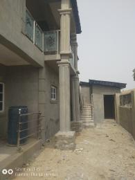2 bedroom Flat / Apartment for rent Elebu Oluyole Extension Ibadan Akala Express Ibadan Oyo