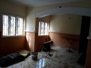 2 bedroom Flat / Apartment for rent Yidi Elebu Oluyole Extension Ibadan  Oluyole Estate Ibadan Oyo