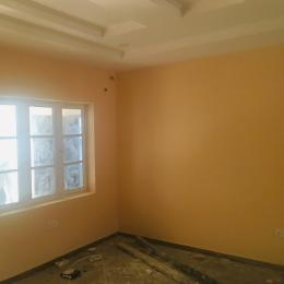 2 bedroom Blocks of Flats House for rent Located at Durumi district fct Abuja  Durumi Abuja