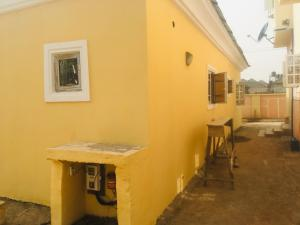 2 bedroom Blocks of Flats House for rent Located at Aldenco Estate Galadimawa fct Abuja  Galadinmawa Abuja