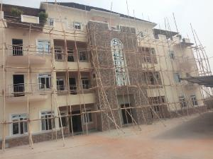 2 bedroom Block of Flat