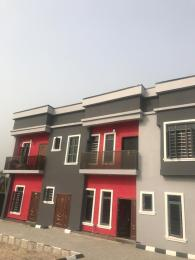Blocks of Flats House for rent Gbetu New Road Back Of Mayfair Garden. Awoyaya Ajah Lagos
