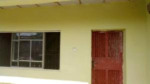 3 bedroom Flat / Apartment for rent Agara Akala Expressway  Ibadan Oyo