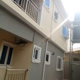 3 bedroom Flat / Apartment for rent Ajinde Akala Expressway Ibadan Akala Express Ibadan Oyo