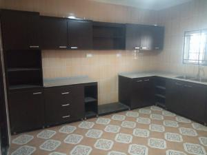 3 bedroom Flat / Apartment for rent - Durumi Abuja