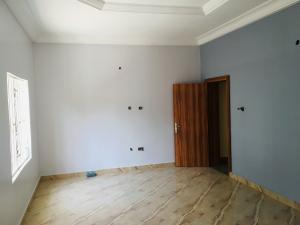 3 bedroom Flat / Apartment for rent . Lokogoma Abuja