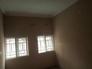 3 bedroom Flat / Apartment for rent Located at Lokogoma district fct Abuja  Lokogoma Abuja