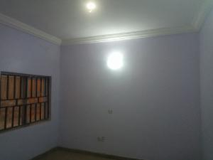 3 bedroom Flat / Apartment