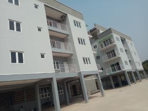 3 bedroom Block of Flat for rent - Nbora Abuja