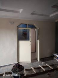 3 bedroom Flat / Apartment for rent All Saint Liberty Academy Off Akala Expressway  Ibadan Oyo