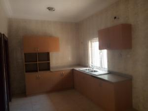 3 bedroom Terraced Duplex House