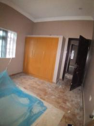 Blocks of Flats House for sale shagari  Estate Egbeda Egbeda Alimosho Lagos