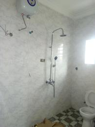 3 bedroom Flat / Apartment for rent Last bustop.  Ago palace Okota Lagos