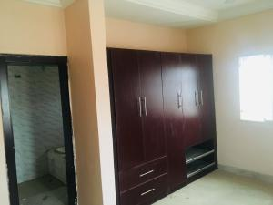 4 bedroom Detached Duplex House for rent Located in an estates of lokogoma district fct Abuja  Lokogoma Abuja