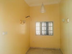 4 bedroom Terraced Duplex House for rent Located at Gudu district fct fct Abuja  Apo Abuja